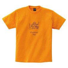 Resident Evil Village Heisenberg Developer's Design T-Shirt