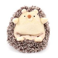 Holty Hedgehog Smartphone Stand