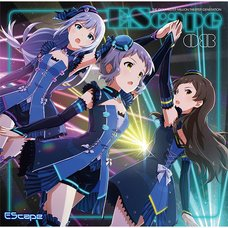 The Idolm@ster Million Live! New Single CD Vol. 2