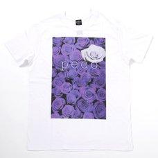 Peco Rose T-Shirt