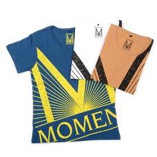 flumpool 2014 Moment T-Shirt