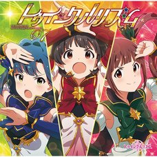 The Idolm@ster Million Live! New Single CD Vol. 1