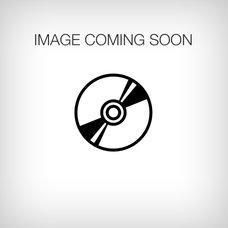 I'm Nobody   Appare-Ranman! Ending Theme CD