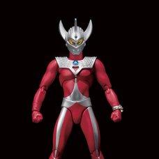 Ultra-Act: Ultraman Taro