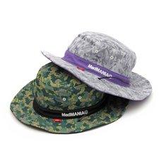 EVANGELION Camouflage: Hat