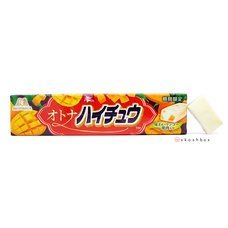 Otona Hi Chew Mango Flavor