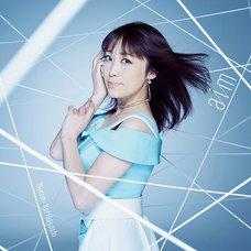 Minami Kuribayashi 37th Single CD
