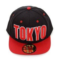 Tokyo Hat