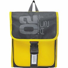 Kagamine Rin/Len 2-Way Square Backpack