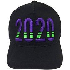 Eva Store Tokyo-01 Evangelion 2020 Hat
