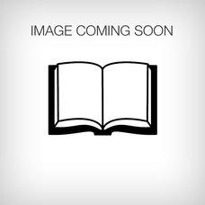 Granblue Fantasy Graphic Archive VI: Extra Works
