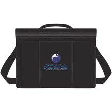 Aqours 6th LOVELIVE! Dome Tour 2020 Cooler Box
