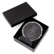 WORLD END ECONOMiCA Tombstone Trophy