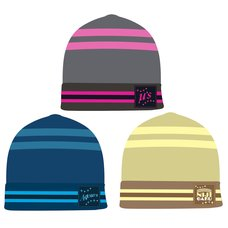 Love Live! Series 9th Anniversary Love Live! Fest Knit Beanie Collection