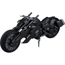 ex:ride Heavily Armed High School Girls BK91A