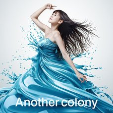 Another Colony: That Time I Got Reincarnated as a Slime Ending Theme Song