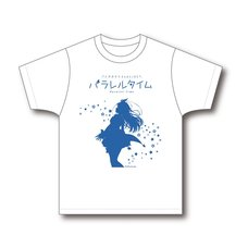 Tokino Sora 2nd Live Parallel Time T-Shirt