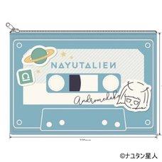 NayutalieN Multi Case