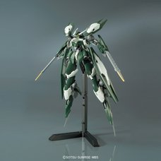 "#34 Reginlaze Julia ""Gundam IBO"", Bandai HG 1/144"