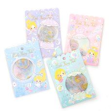 Little Fairy Tale Stickers