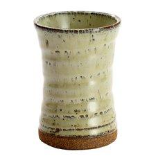 Ash Glaze Mino Ware Shochu Cup