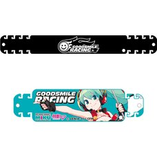 Mask Hook: Racing Miku 2020 Ver. 001