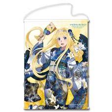Sword Art Online: Alicization War of Underworld Alice: Haregi Ver. B2-Size Tapestry
