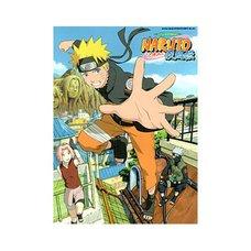 Naruto Shippuden Sheet Music