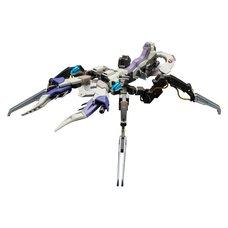Hexa Gear Motor Punisher LA Custom