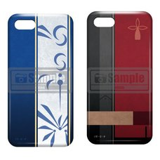 Fate/stay night: Heaven's Feel iPhone 7 Case Collection
