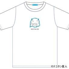 NayutalieN Nayutan T-Shirt