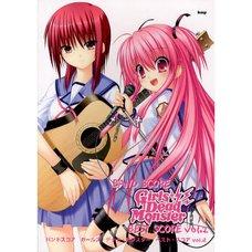 Girls Dead Monster Best Score Vol. 2