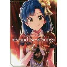 The Idolm@ster Million Live! Theater Day - Brand New Song Vol. 1