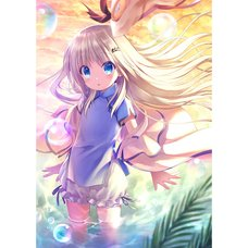 Kud Wafter 10th Anniversary Set