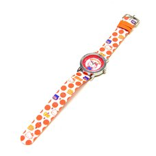 Hello Kitty Holiday Collection Red Dots Wristwatch