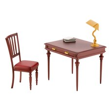 Sousai Shojo Teien After School Retro Desk