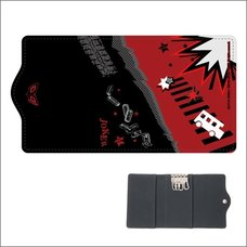 Persona 5 Strikers Folding Key Case Collection