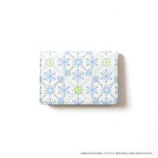 Cardcaptor Sakura 25th Anniversary Asakusa Bunko® Card Case