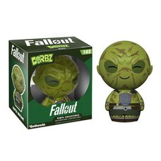 Dorbz: Fallout - Super Mutant