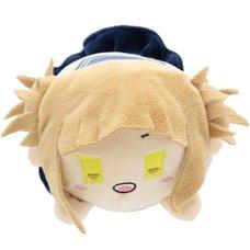 Mochibi My Hero Academia Himiko Toga Plush