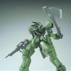 1/100 Graze Standard/Commander Type Model Kit | Gundam: Iron-Blooded Orphans