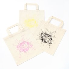 Winumeri Shopping Bags