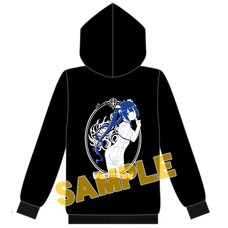 Is It Wrong to Try to Pick Up Girls in a Dungeon? II Hestia Hoodie