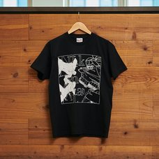 Attack on Titan Titans T-Shirt