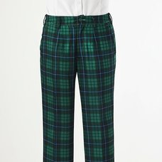 Uta no Prince-sama Summer Uniform Pants (Game Ver.)
