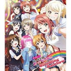 Blooming Rainbow: Love Live! Nijigasaki Academy School Idol Club Memorial Blu-ray