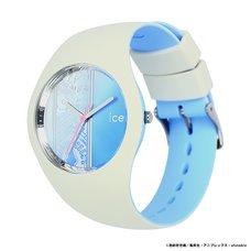Demon Slayer: Kimetsu no Yaiba x Ice-Watch Inosuke Hashibira Collaboration Wristwatch