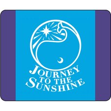 Aqours 6th LOVELIVE! Dome Tour 2020 Wristband ~Journey to the Sunshine~