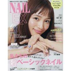 Nail Max June 2021