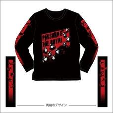 Persona 5 Royal Long T-Shirt